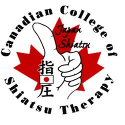Canadian college of Shiatsu